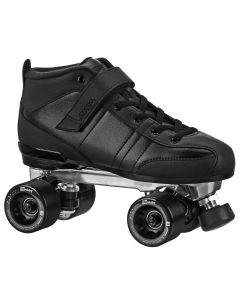 Aero Mens Roller Skate