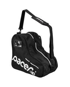 Skate Bag - Black