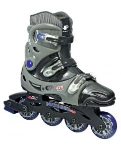 Voyager 6000 Youth Inline Skates