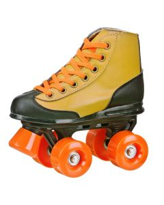 Mighty Mites Youth Rental Roller Skates
