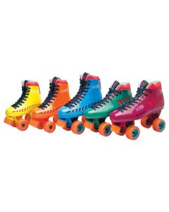 New Generation Adult Rental Rink Skates
