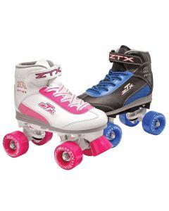 ZTX Boys Rink Skates