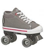 Zinger Boy's Roller Skate