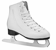 Youth Skates image